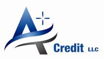A+ Credit